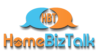 HomeBizTalk.com